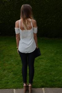 fashion_blog 159