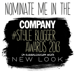 Company_Blog_Awards_Gillian_Rose_Fashion
