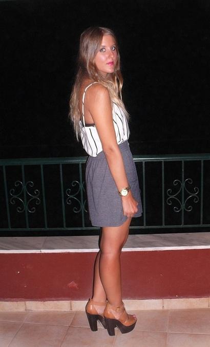 fashion_blog_gillian_lee_rose_gillianleerose_Styleblog_topshop_asos_street_style_wiwt_ootd