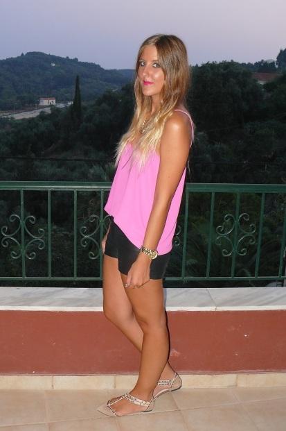 fashion_blog_gillian_lee_rose_gillianleerose_Styleblog_topshop_cami_asos_street_style_wiwt_ootd_uk_fashion_blogger