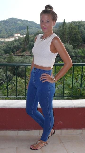 fashion_blogger_gillianleerose_gillian_rose_ootd_wiwt_style_street_style_fblogger