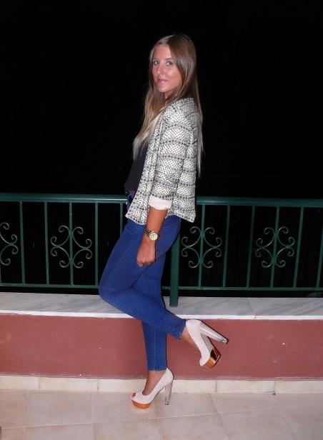 fashion_blog_gillian_lee_rose_gillianleerose_Styleblog_topshop_asos_street_style_wiwt_ootd_uk_fashion_blogger