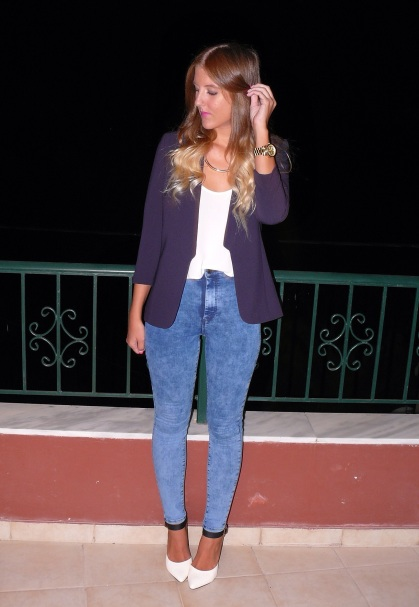 fashion_blog_gillian_lee_rose_gillianleerose_Styleblog_topshop_cami_asos_streetstyle_wiwt_ootd_uk_fashion_blogger_high_street_H&M