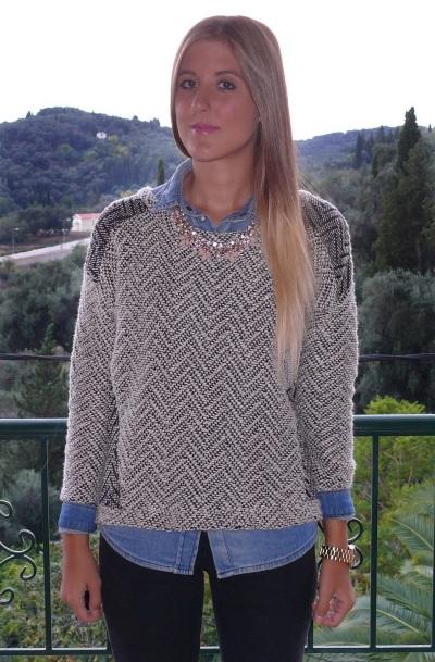 fashion_blog_gillian_lee_rose_gillianleerose_Styleblog_topshop_cami_asos_streetstyle_wiwt_ootd_uk_fashion_blogger_high_street_H&M_primark