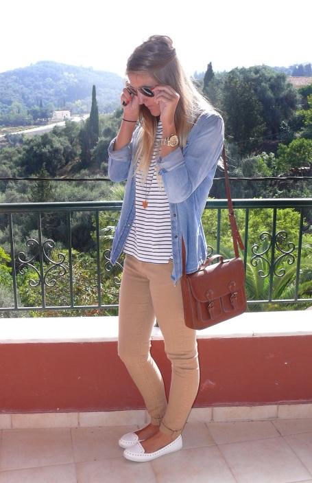 fashion_blog_gillian_lee_rose_gillianleerose_Styleblog_topshop_asos_streetstyle_wiwt_ootd_uk_fashion_blogger_high_street_H&M