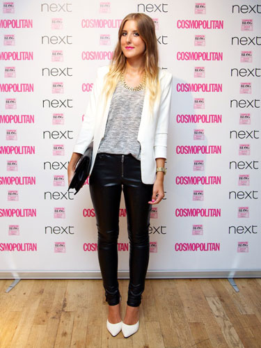 cosmo_blog_awards_winner_fashion_blogger_high_street_gillian_lee_rose_gillianleerose_ootd_best_dressed
