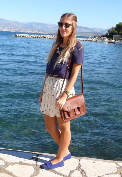 UK_high_street_fashion_blog_street_style_ootd_fbloggers_gillianleerose_gillian_lee_rose_wiwt_lookbook_topshop_river_island_H&M_Primark