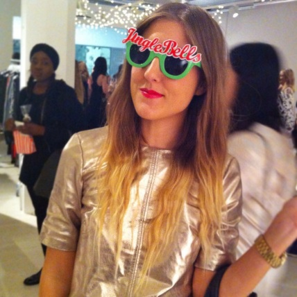 UK_high_street_fashion_blogger_asos_christmas_party_style_outfit_dress_season_ootd_wiwt_lookbook_lipstick_blog_fbloggers