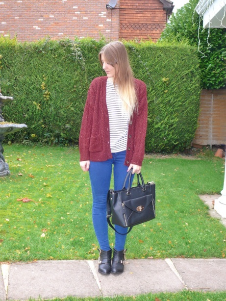 uk_high_street_fashion_blog_gillian_lee_rose_outfit_style_ootd_ASOS_topshop_wiwt_gillianleerose
