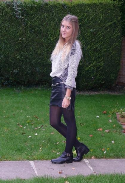 uk_high_street_fashion_blog_gillian_lee_rose_outfit_style_ootd_ASOS_topshop_wiwt_gillianleerose_leather