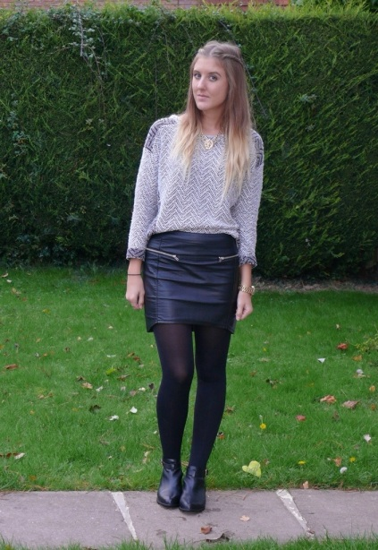 uk_high_street_fashion_blog_gillian_lee_rose_outfit_style_ootd_ASOS_topshop_wiwt_gillianleerose_leather