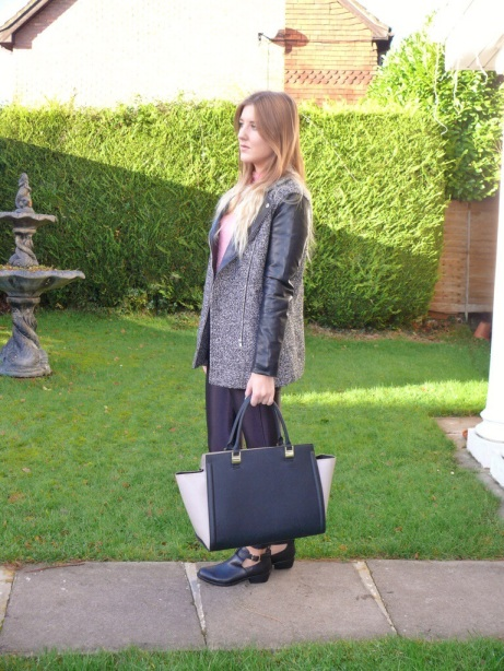 uk_high_street_fashion_blog_gillian_lee_rose_outfit_style_ootd_ASOS_topshop_wiwt_gillianleerose_disco pants