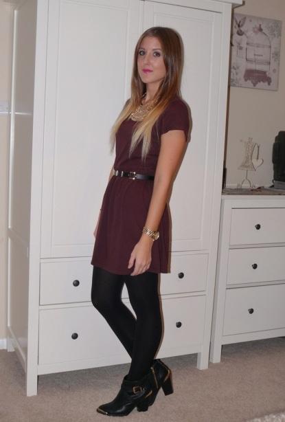 uk_high_street_fashion_blog_gillian_lee_rose_outfit_style_ootd_Primark_ASOS_topshop_wiwt_gillianleerose