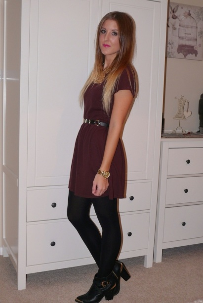 uk_high_street_fashion_blog_gillian_lee_rose_outfit_style_ootd_Primark_ASOS_topshop_wiwt_gillianleerose