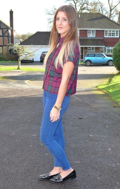 uk_high_street_fashion_blog_gillian_lee_rose_outfit_style_ootd_ASOS_topshop_wiwt_gillianleerose