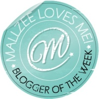 blogger_of_the_week_high_street_fashion