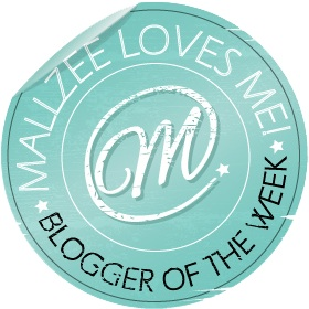 Mallzee_blogger_of_the_week_fashion_high_street_gillian_lee_rose