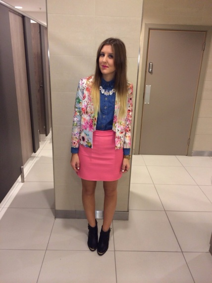 uk_high_street_fashion_blog_gillian_lee_rose_outfit_style_ootd_river_island_topshop_wiwt_gillianleerose_trend