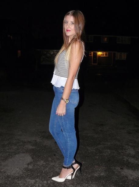 UK-Fashion_blog_high_street_style_asos_topshop_outfit_lookbook_gillianleerose_gillian_lee_rose_gillian lee rose_wiwt