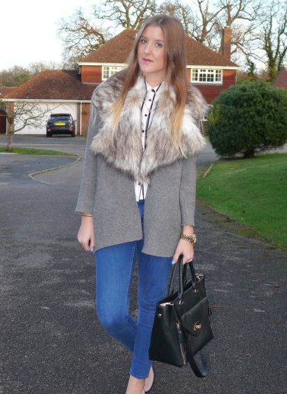 UK-fashion_blogger_beauty_high street_gillian lee rose_gillianleerose_gillian rose_streetstyle_outfit_clothes_style_trend_how to wear