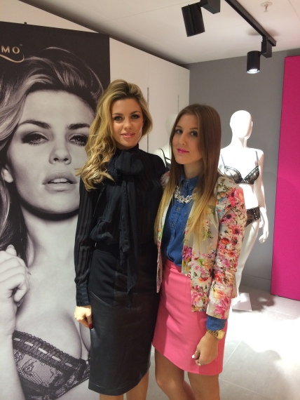 uk_high_street_fashion_blog_gillian_lee_rose_outfit_style_ootd_river_island_topshop_wiwt_gillianleerose_trend_ultimo_abbey_clancy_lingerie