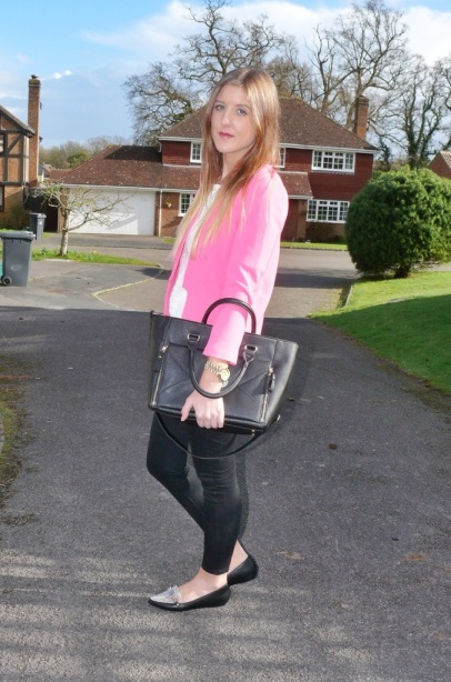 uk_high_street_fashion_blog_gillian_lee_rose_outfit_style_ootd_river_island_topshop_asos_wiwt_gillianleerose_trend