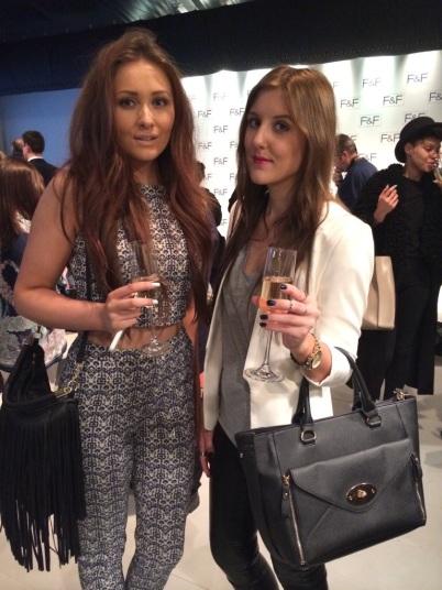 UK_fashion_blog_high_street_f+f_aw14_london_somerset_house_show_gillian_lee_rose