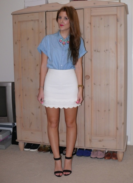 UK_fashion_blog_high_street_topshop_primark_outfit_gillian_lee_rose_blogger
