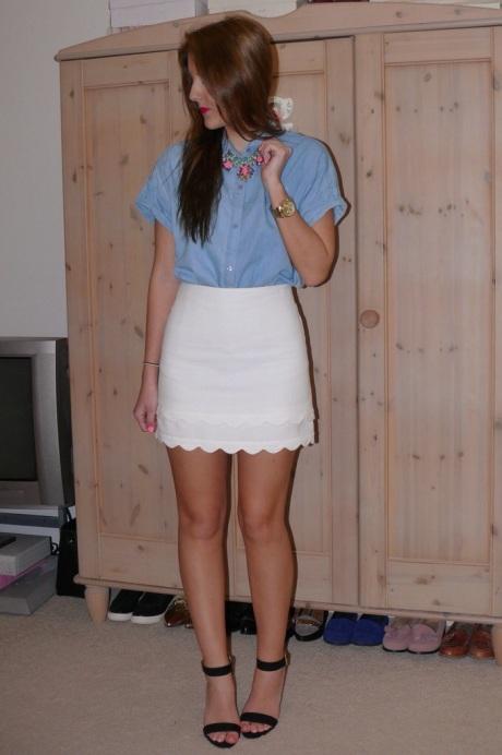 UK_fashion_blog_high_street_topshop_primark_outfit_gillian_lee_rose_blogger