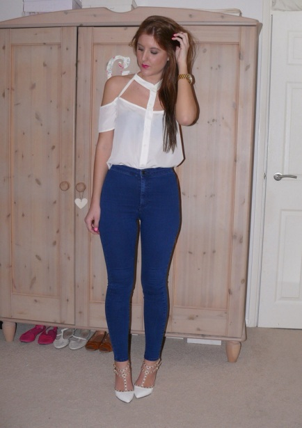 uk_fashion_blog_high_street_gillian_lee_rose_gillianleerose_outfit_lookbook_style_topshop_nasty_gal_treds