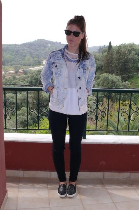 20140430UK_high_street_fashion_blog_styled_rose_topshop_asos_ray_ban_outfit_style_gillianleerose_gillian_lee_rose-222019.jpg