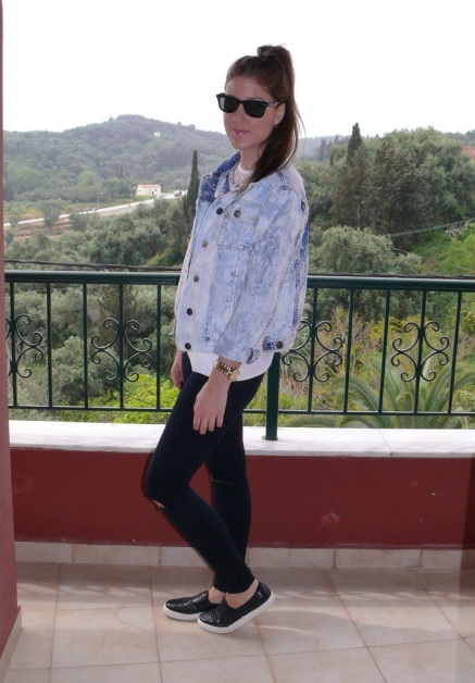 UK_high_street_fashion_blog_styled_rose_topshop_asos_ray_ban_outfit_style_gillianleerose_gillian_lee_rose