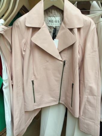 reiss_ss14_bloggers_lunch_uk_high_street_fashion_gillian_lee_rose
