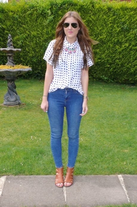 UK_fashion_high_street_blog_glamorous_style_gillian_lee_rose_gillianleerose