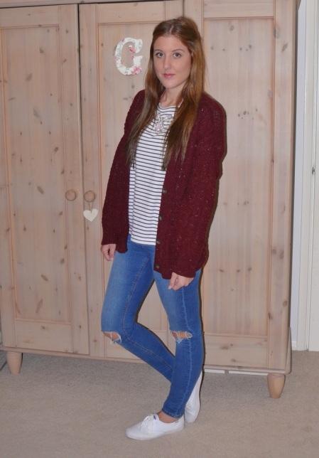 UK_fashion_blogger_style_high_street_gillianleerose_gillian_lee_rose_ASOS_topshop