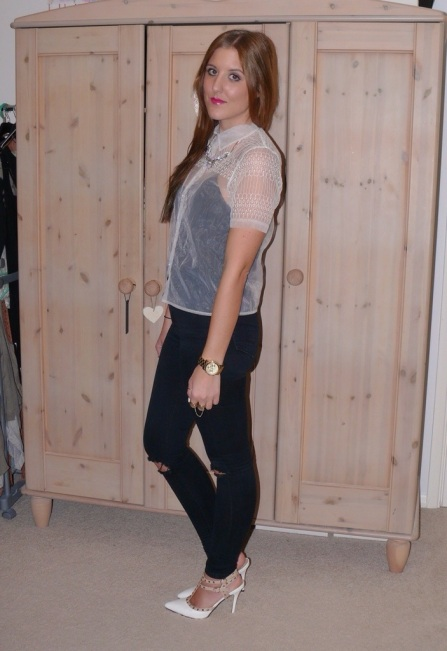 UK_high_street_fashion_blog_ASOS_tReds_River_Island_style_outfit