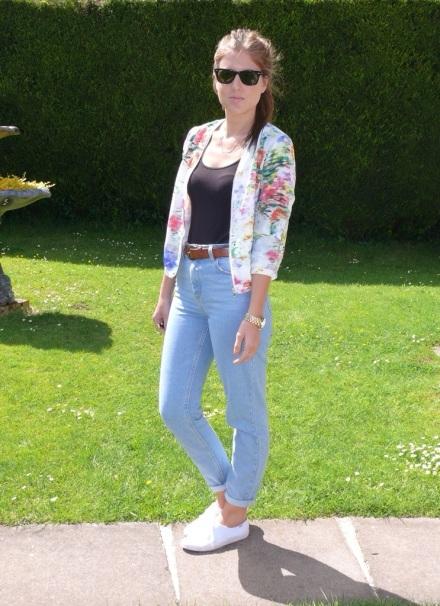 UK_fashion_blog_high_street_blogger_topshop_h&m_new_look_keds