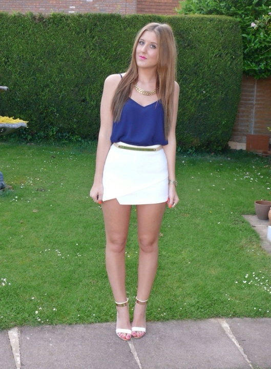 UK_Fashion_blog_high_street_topshop_skort_gillianleerose_gillian_lee_rose_public_desire_asos