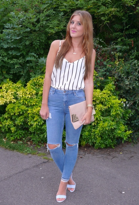 UK_fashion_blog_high_street_ASOS_Topshop_New_Look_outfit_style_gillianleerose_gillian_lee_rose