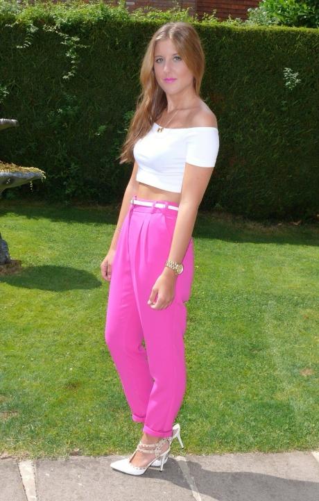 UK_fashion_blog_gillian_lee_rose_gillianleerose_river_island_asos