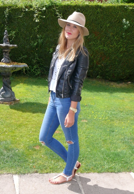 UK_fashion_blog_high_street_topshop_gillianleerose_gillian_lee_rose