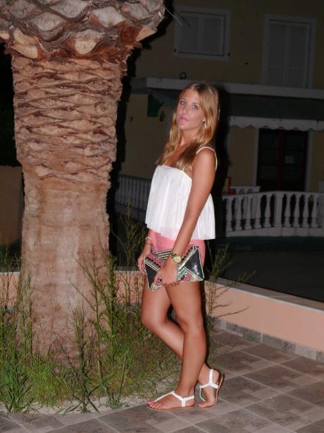 UK_fashion_high_street_blog_Topshop_leather_gillianleerose