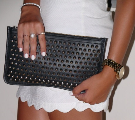 UK_fashion_blog_high_street_ASOS_backless_top_Topshop_skirt_gillian_lee_rose_gillianleerose