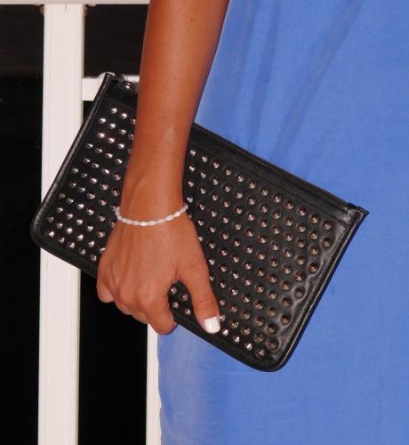 UK_fashion_blog_high_street_zara_dress_backless_gillian_lee_rose_gillianleerose