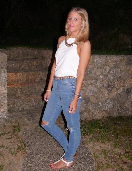 UK_fashion_blog_high_street_HM_Topshop_River_Island_gillianleerose