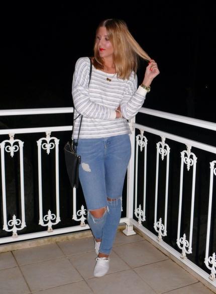 UK_fashion_blog_high_street_Topshop_New_Look_gillianleerose