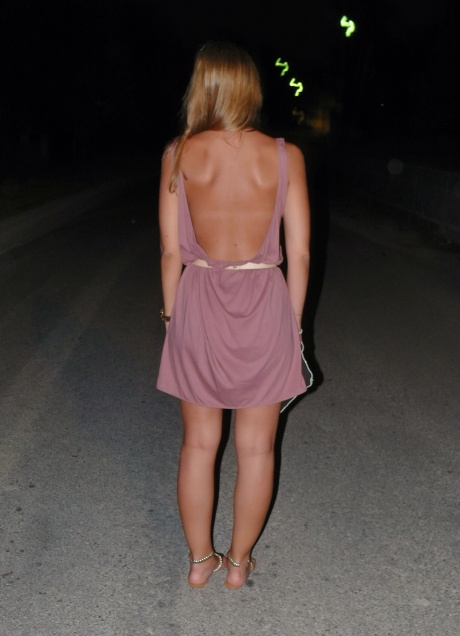UK_fashion_blog_high_street_american_apparel_backless_primark_gillianleerose