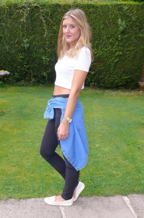 UK_fashion_blog_high_street_asos_topshop_gillianleerose