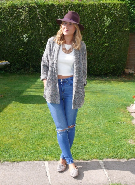 UK_fashion_blog_high_street_asos_topshop_gillianleerose_river_island_new_look