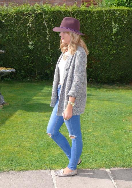 UK_fashion_blog_high_street_asos_topshop_gillianleerose_river_island_new_look